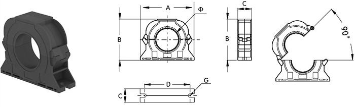 剩余电流互感器外形尺寸及参数�?111.png