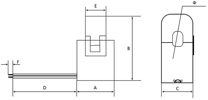CT100-FKCTY系列互感器外形尺寸及参数1111.png